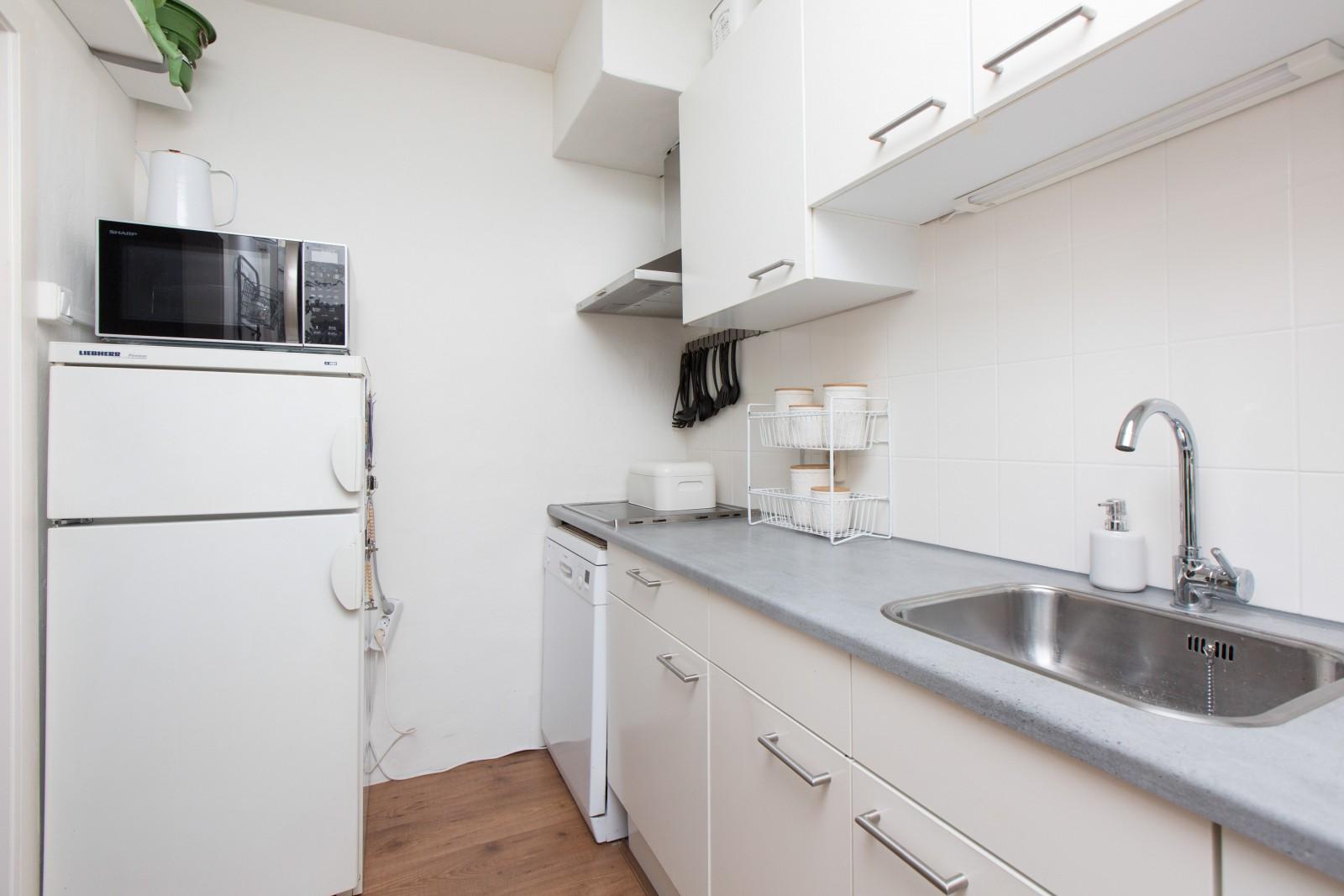 Huizen archief struiksma makelaars - Vergroot uw keuken ...